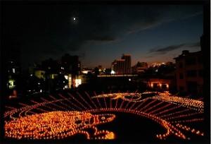 ⑱入選:月光と共に_北園博昭